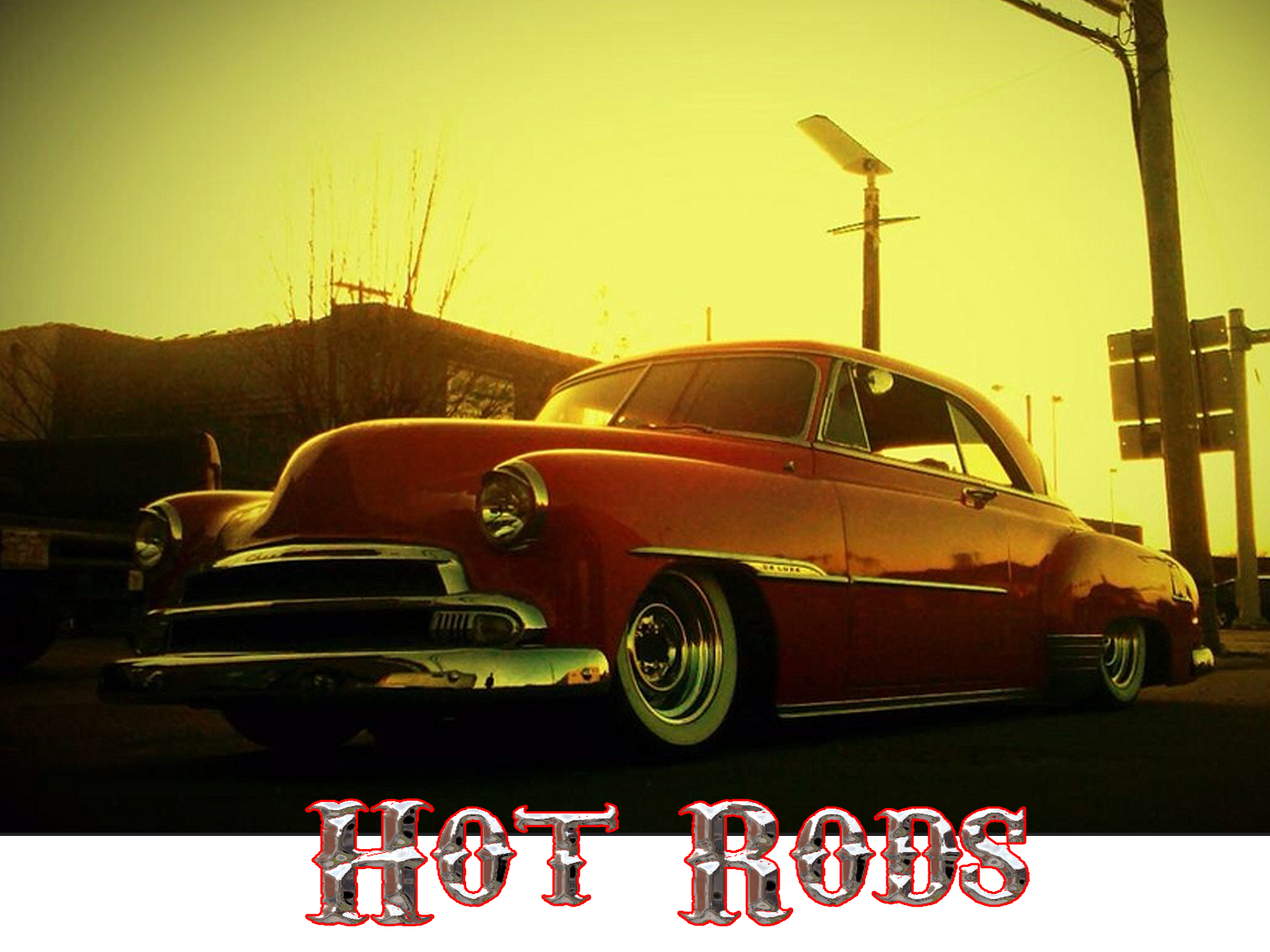 Hot Rods.png