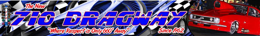 logo-w-car.png