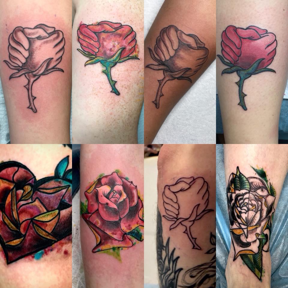 tattoo4.jpg