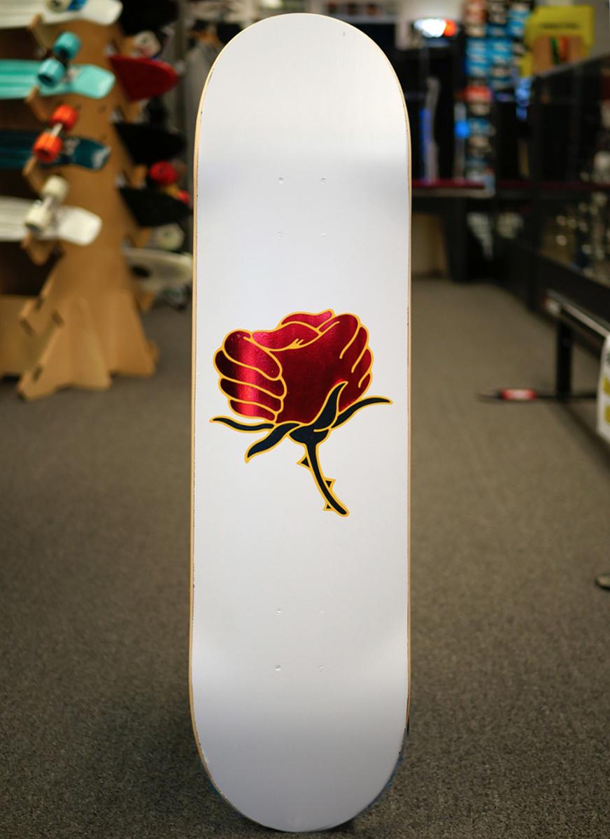 skateboard.jpg