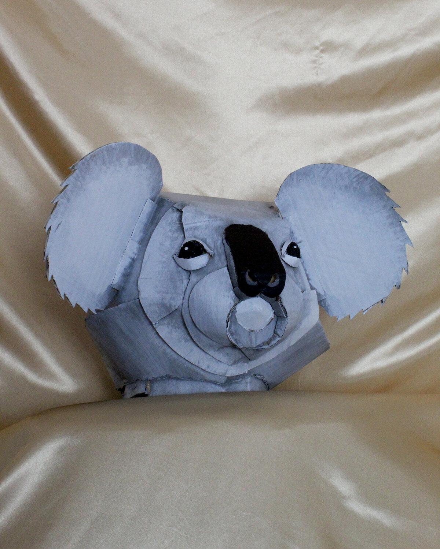 koalamask_mikaylabutchart.jpg