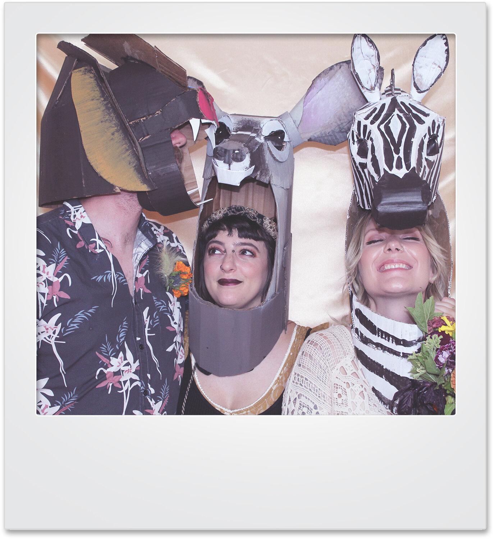 polaroid_baboonkuduzebra_mikaylabutchart.jpg