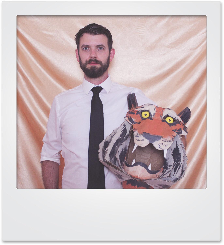 polaroid_tiger_mikaylabutchart.jpg