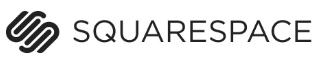 squarespace-logo-horizontal-black.jpg
