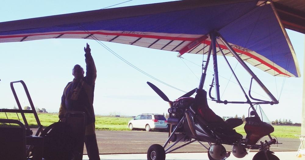 Trike Hangar.JPG