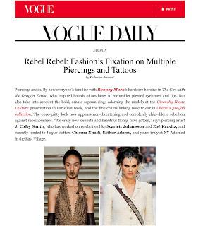 """Preview of """"Vogue""""crop.jpg"""