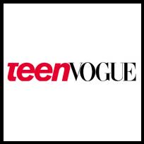 teen_vogue.png