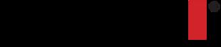 mbquart-logo-web-regis.png