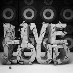 live loud.jpg