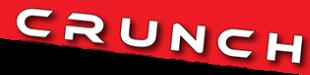 crunch-logo-web-regis.png