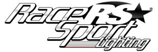 racesportlogo_new_480X160.png