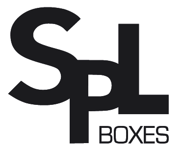 SPL_logo.png