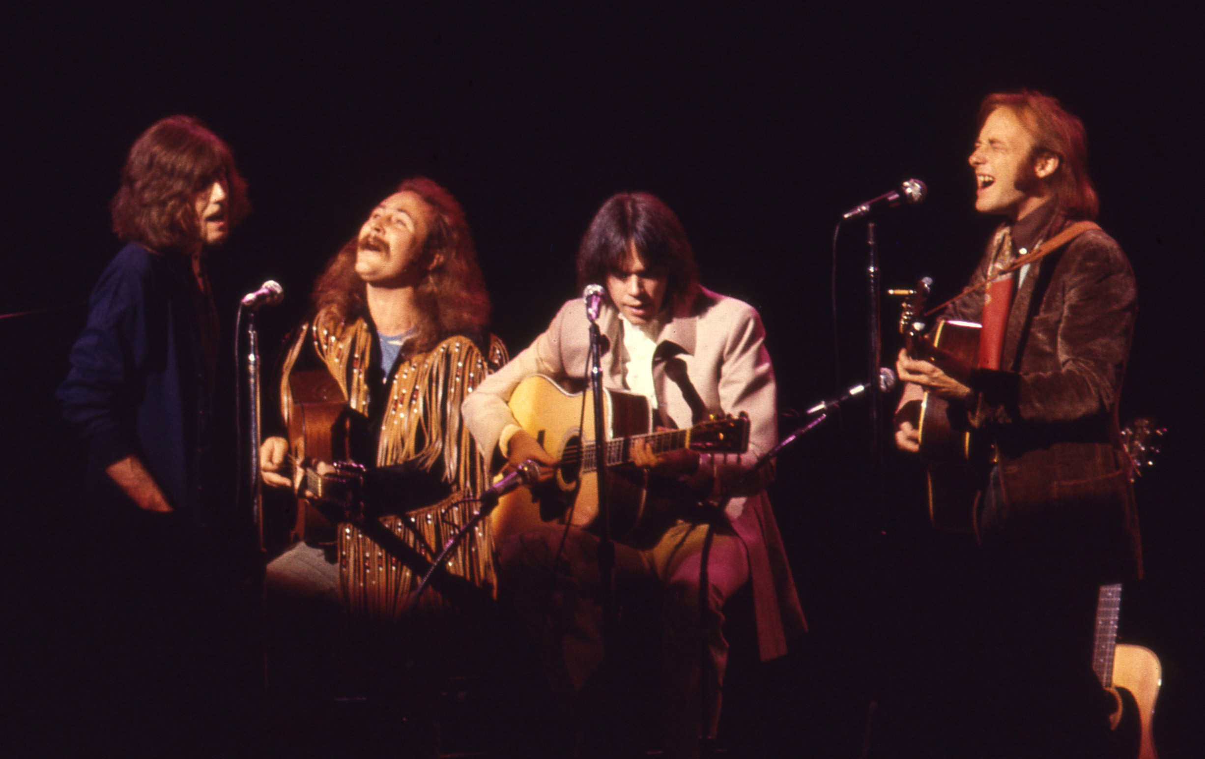 Crosby, Stills, Nash & Young.jpg