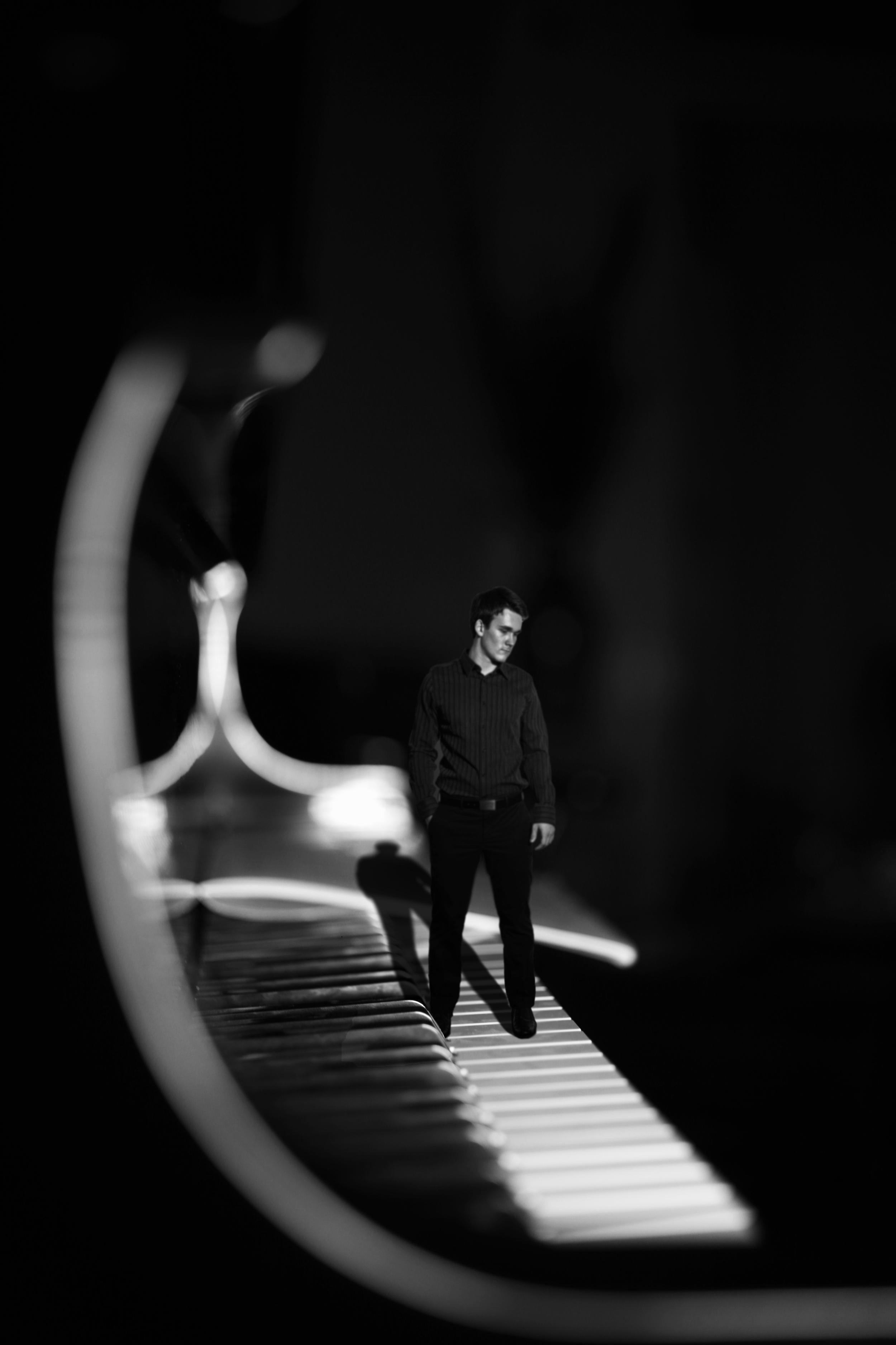 final project musician 3.jpg