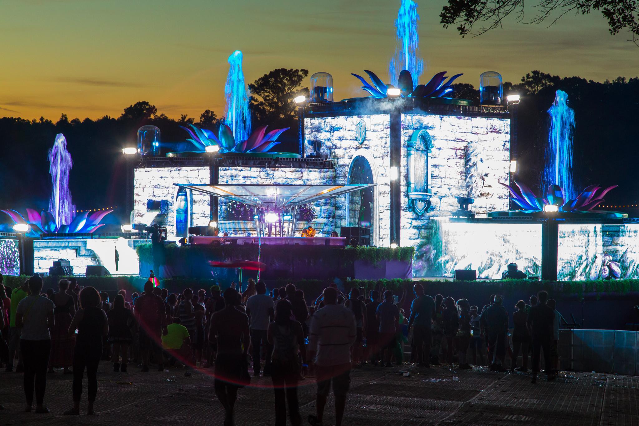 Tomorrowworld2013-44.jpg