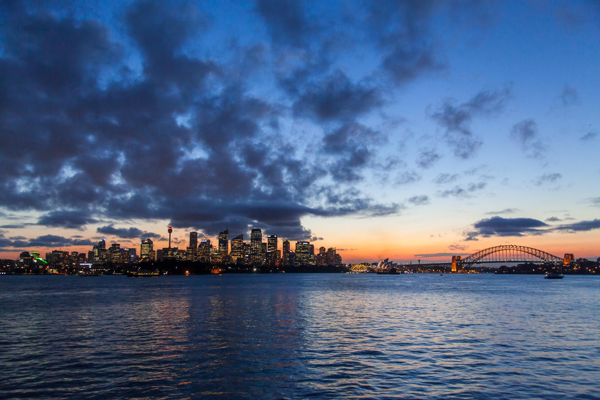 Sydney2048-6601.jpg