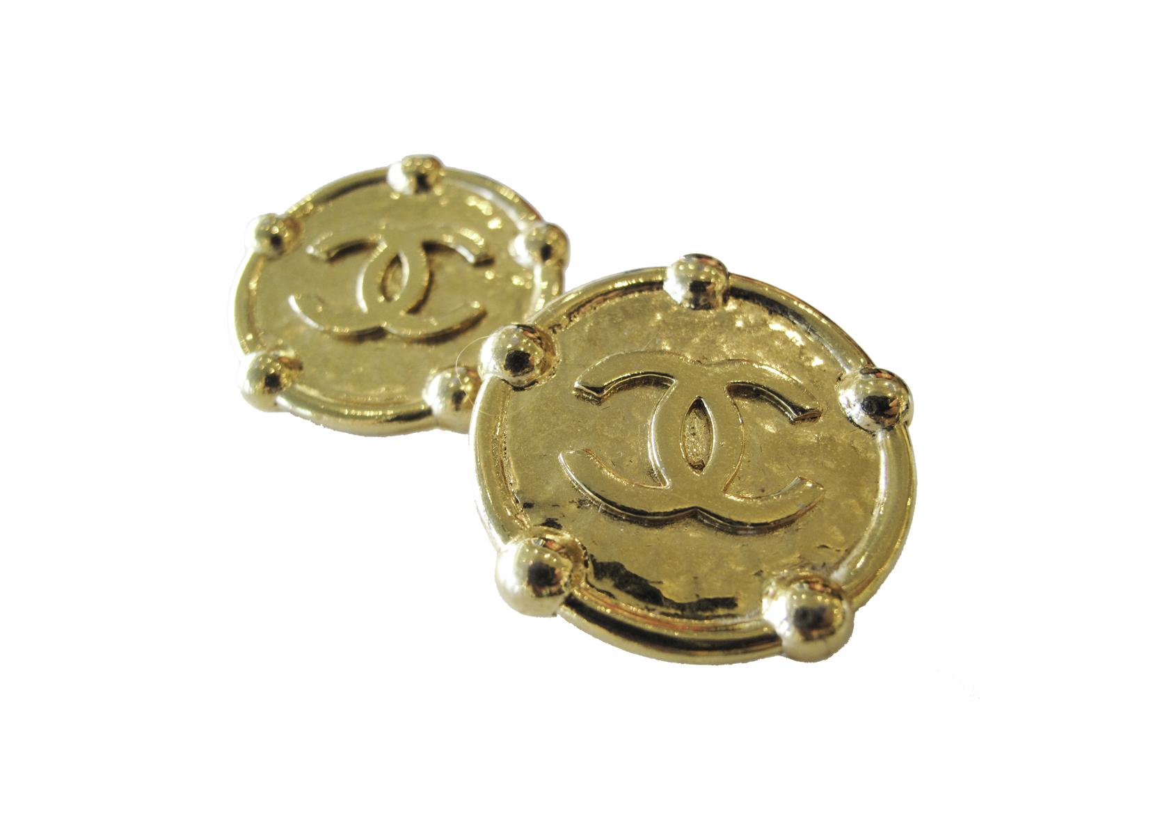 Jewelry Main.jpg