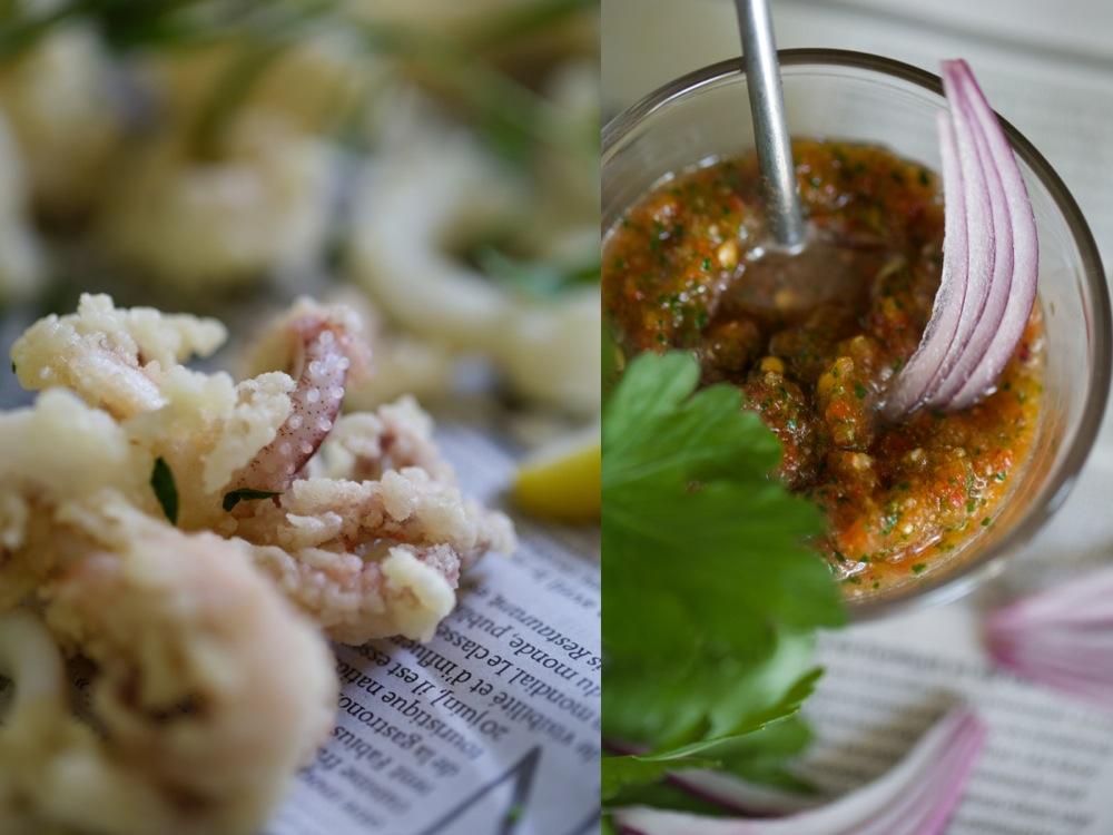 calamari bloody mary sauce.jpg