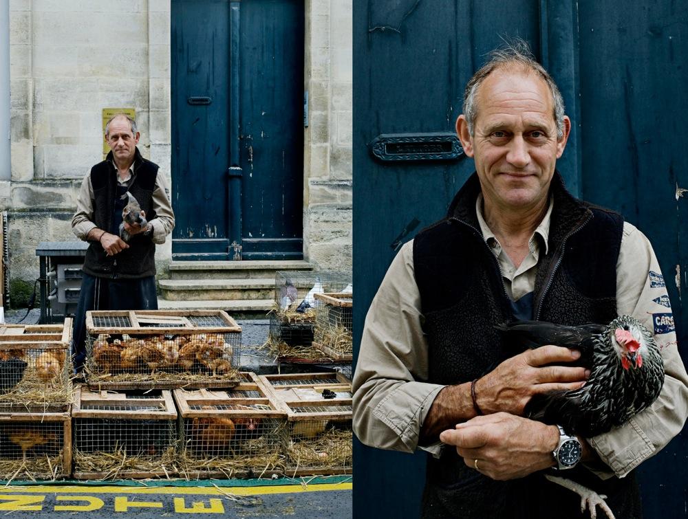 poultryman2.jpg