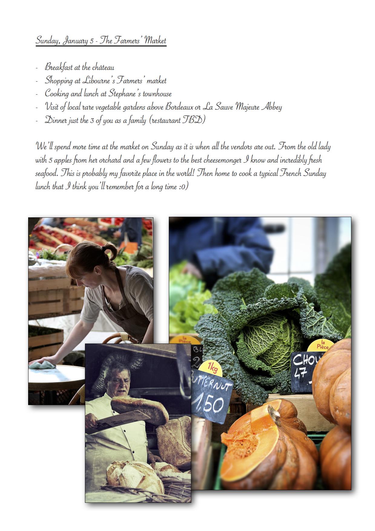 IVORY FAMILY pdf p6.jpg