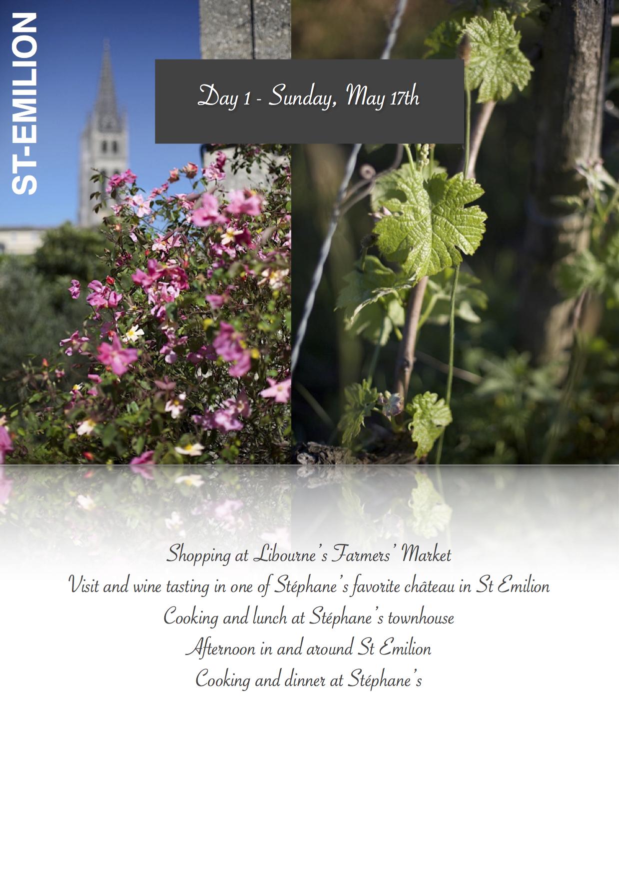 Mimi & Gabriella - Spring 2015 PDF 3.jpg