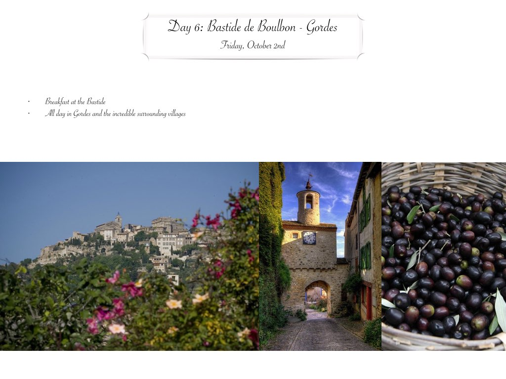 Mimi & Dave South of France Itinerary - Fall 2015.008.jpg