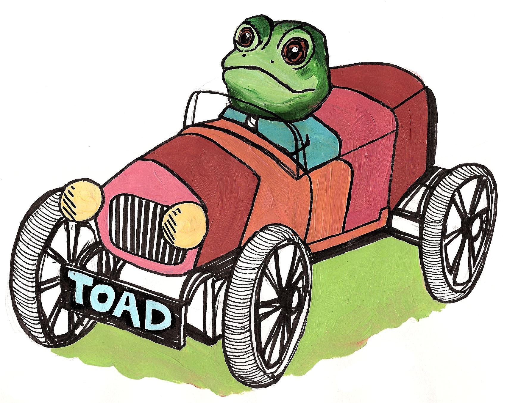 Toad 2.jpg