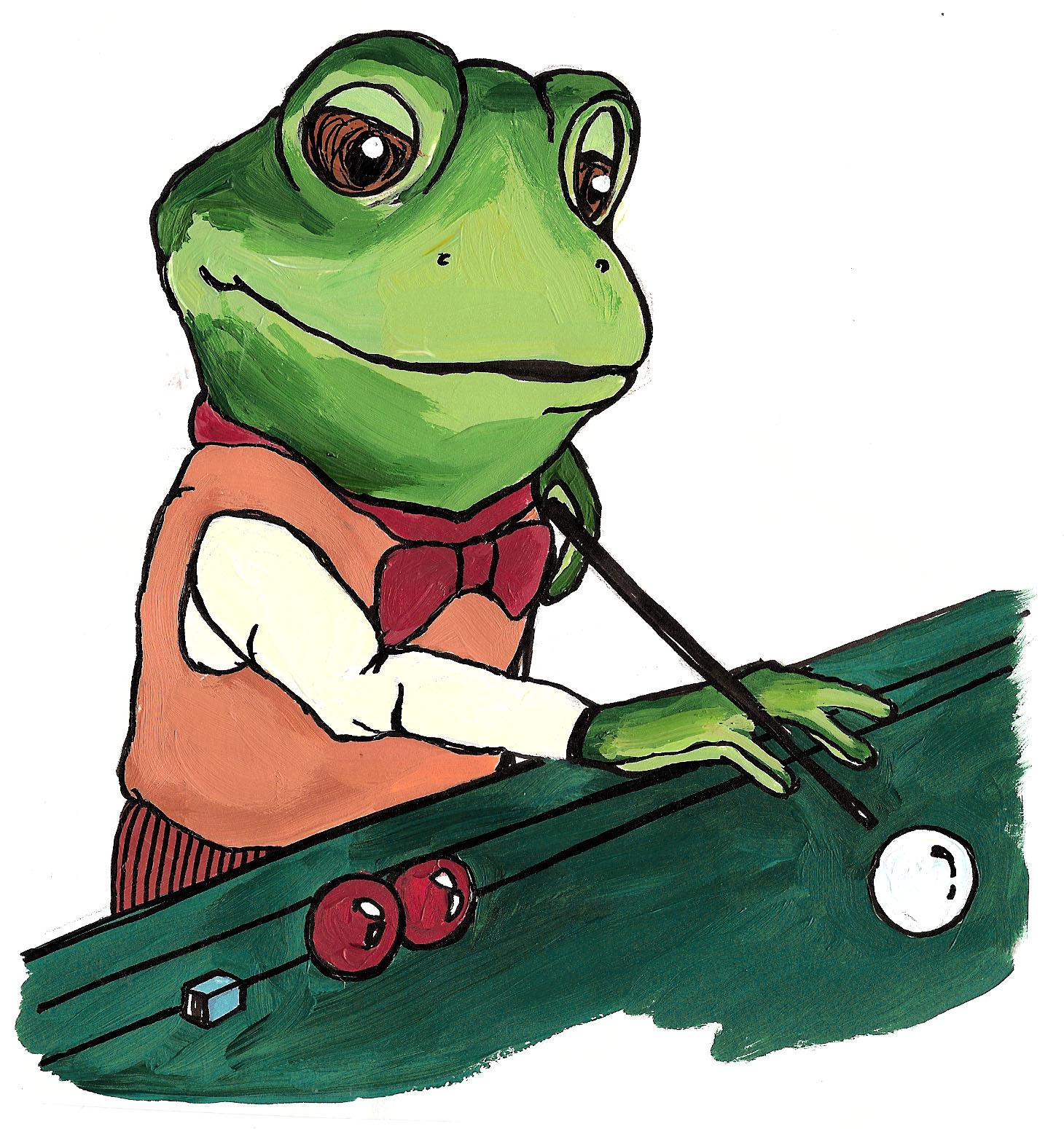 Toad 9.jpg