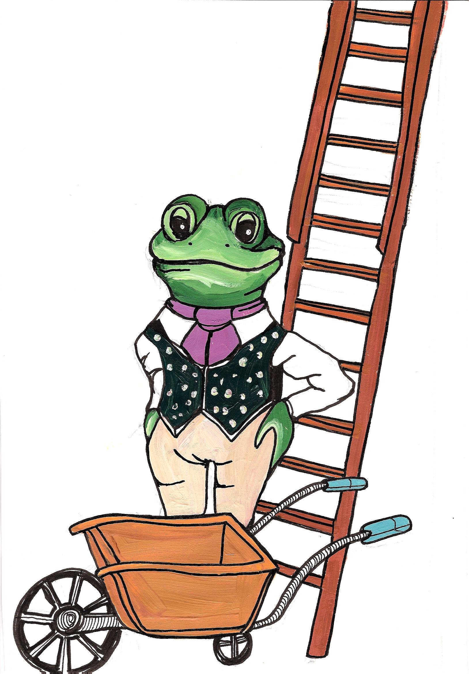 Toad 8.jpg