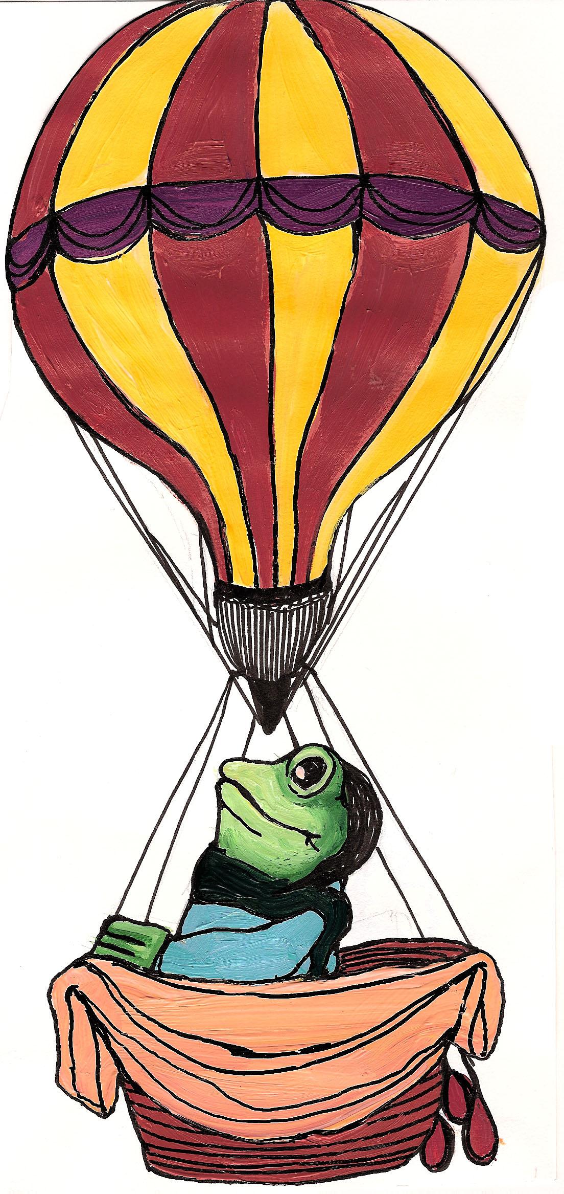Toad 10.jpg