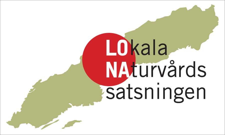 lona-logo.jpg