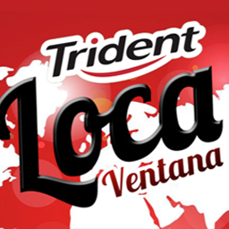 Trident - Loca Ventana   Strategy | Creative