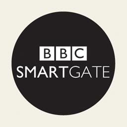 BBC - Smartgate   Strategy | UX