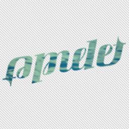 Omelet LA   Strategy | Design