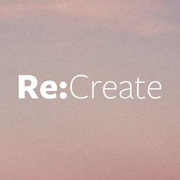 Samsung - Re:Create   Strategy