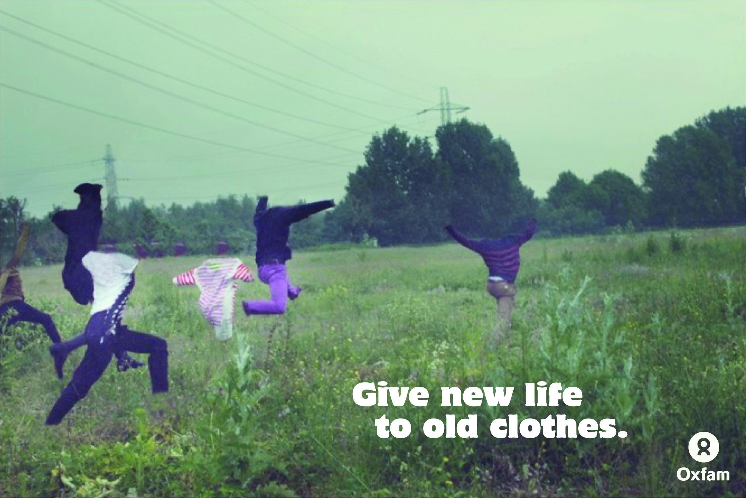 Oxfam Clothes.jpg