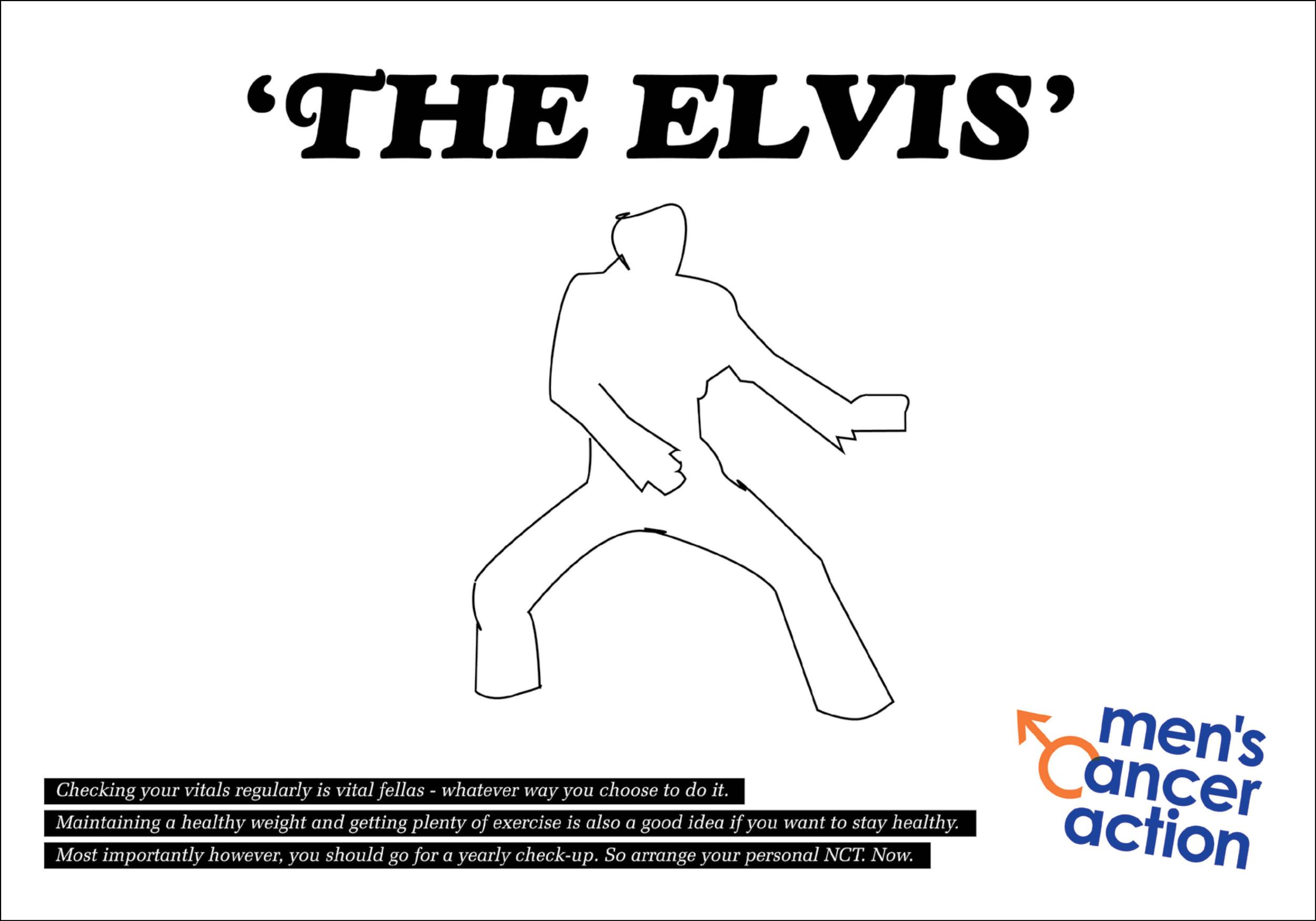 ICS Mens Cancer Elvis.png