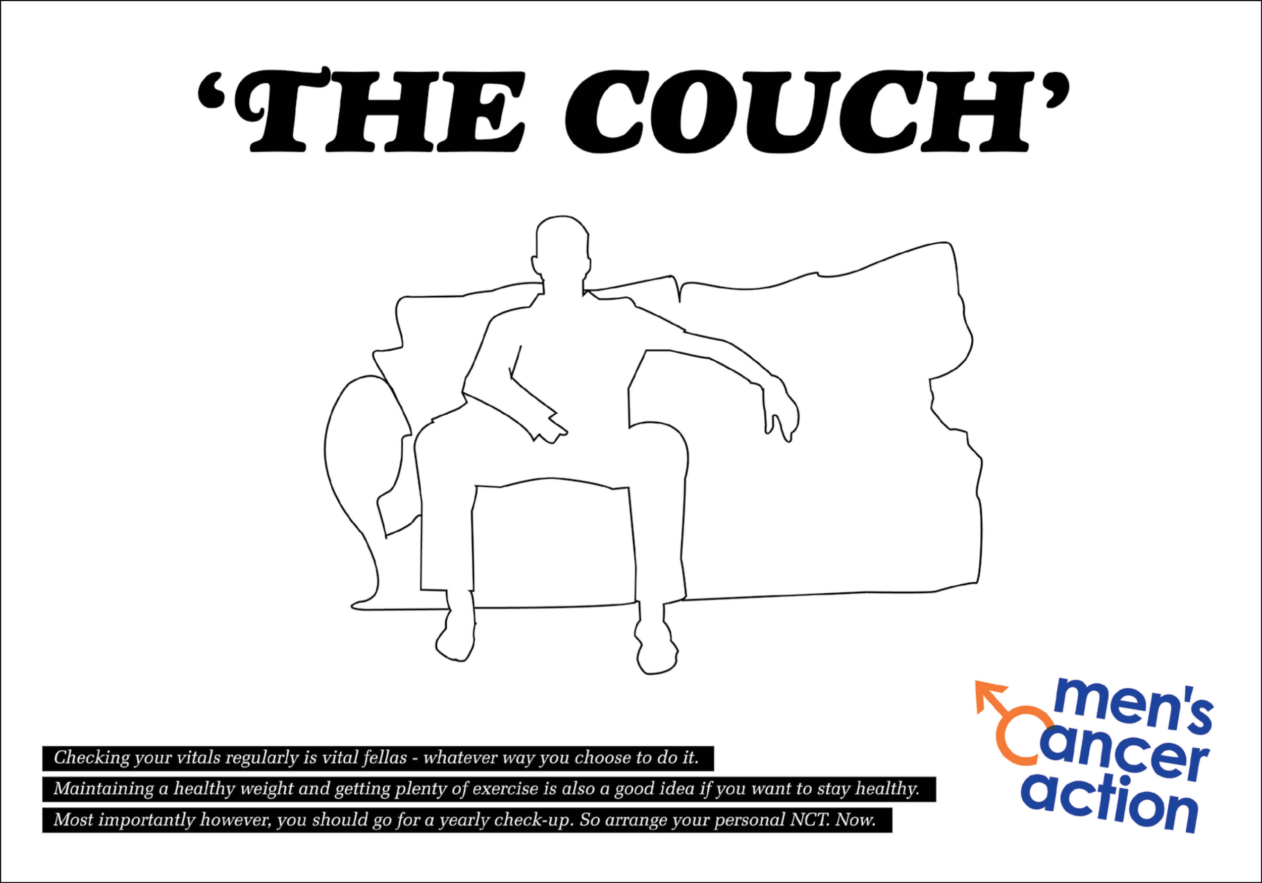 ICS Mens Cancer Couch.png