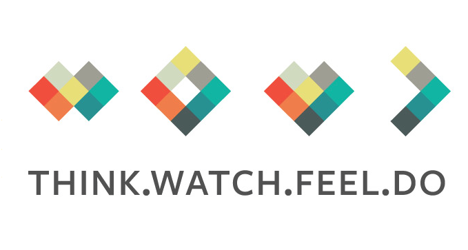 Think Watch Feel Do Logo.png