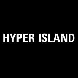Hyper Island   Digital Media Management