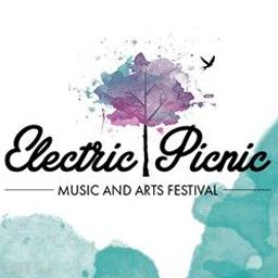 Electric Picnic 2015   Film
