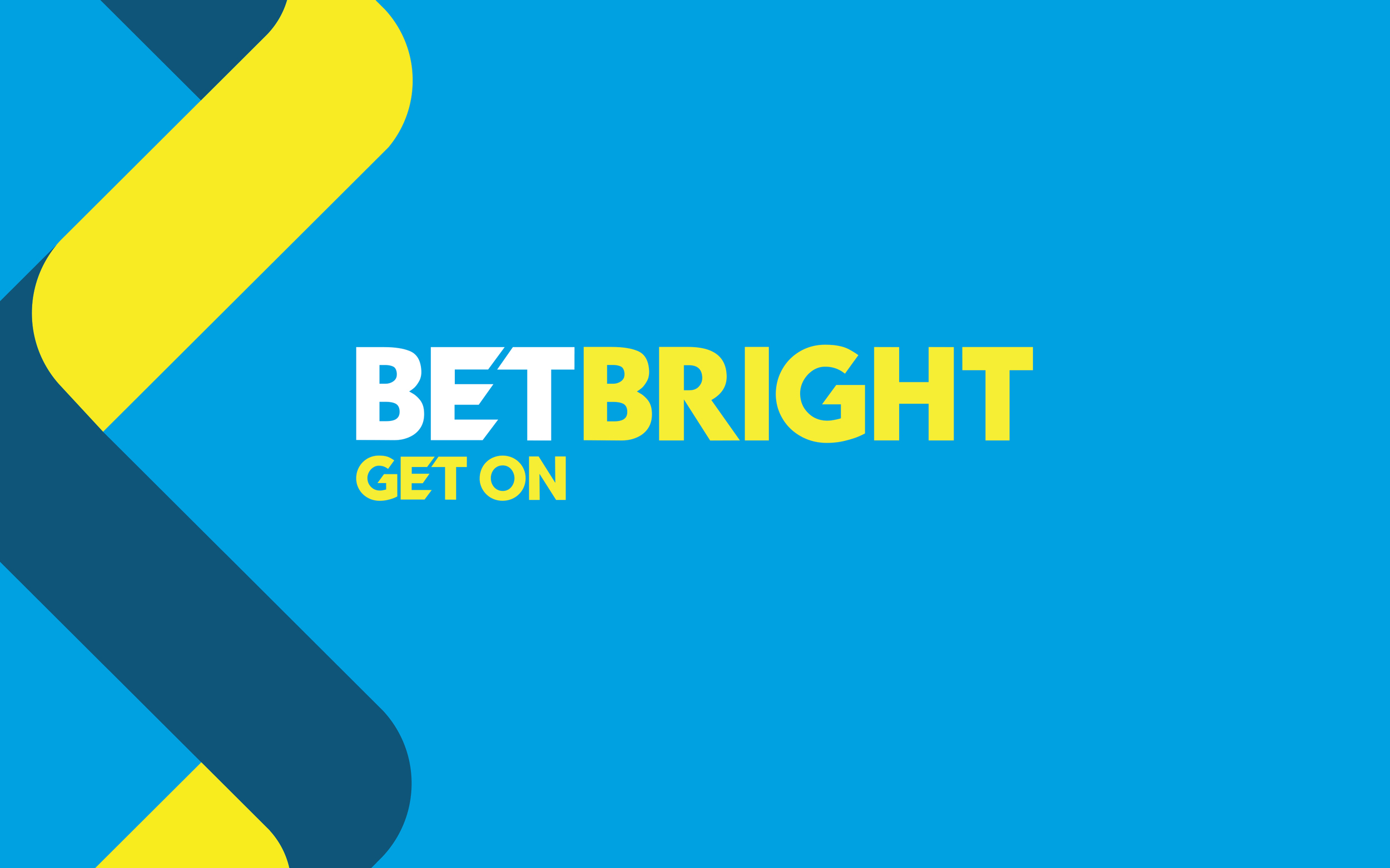BetBright-GET-ON-Wallpaper.jpg
