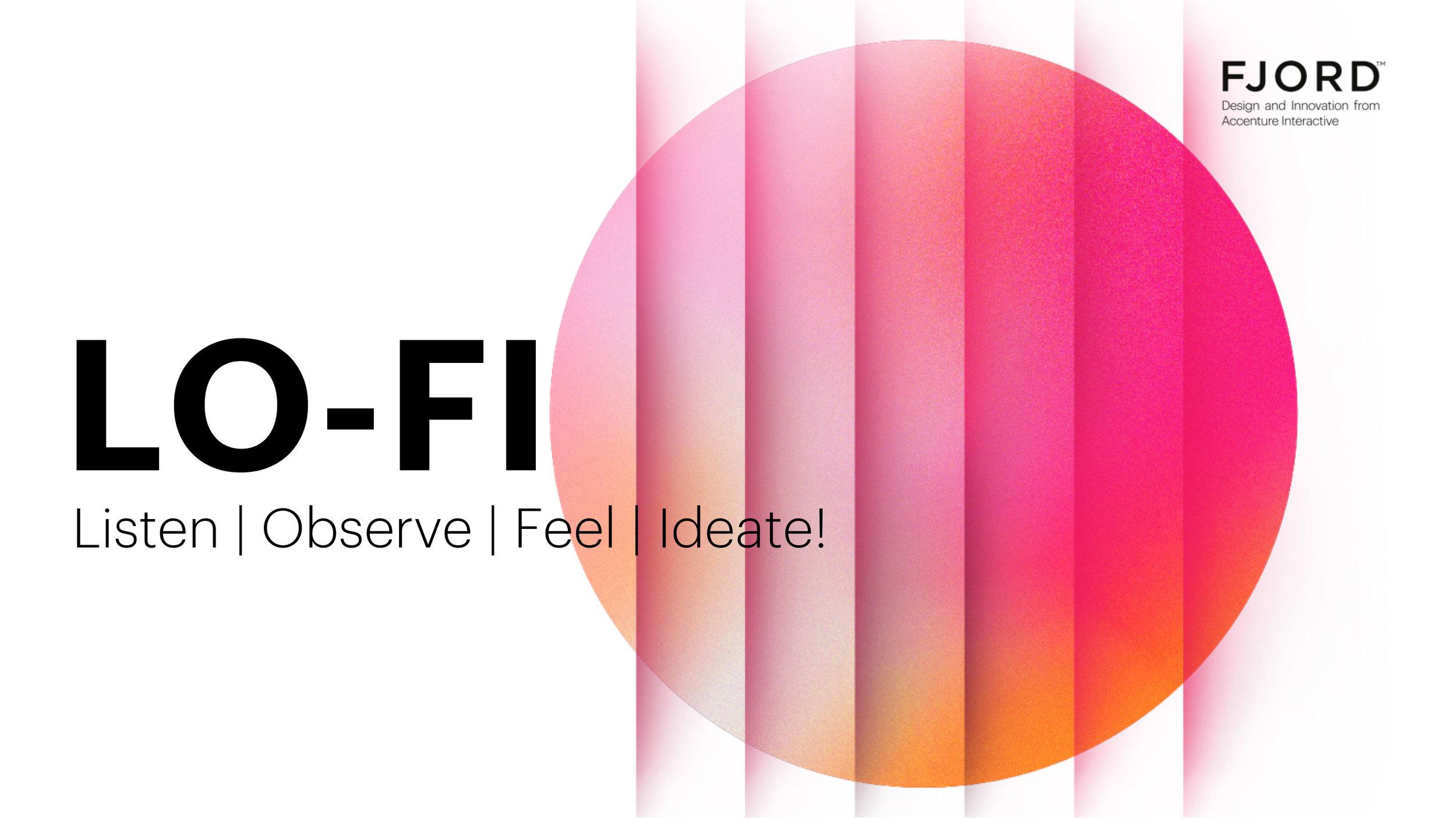 LO-FI-Intro.jpg