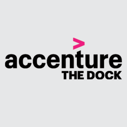 Accenture / Fjord - The Dock   Service & Product Design | UX | UI | Management | Strategy | Creative