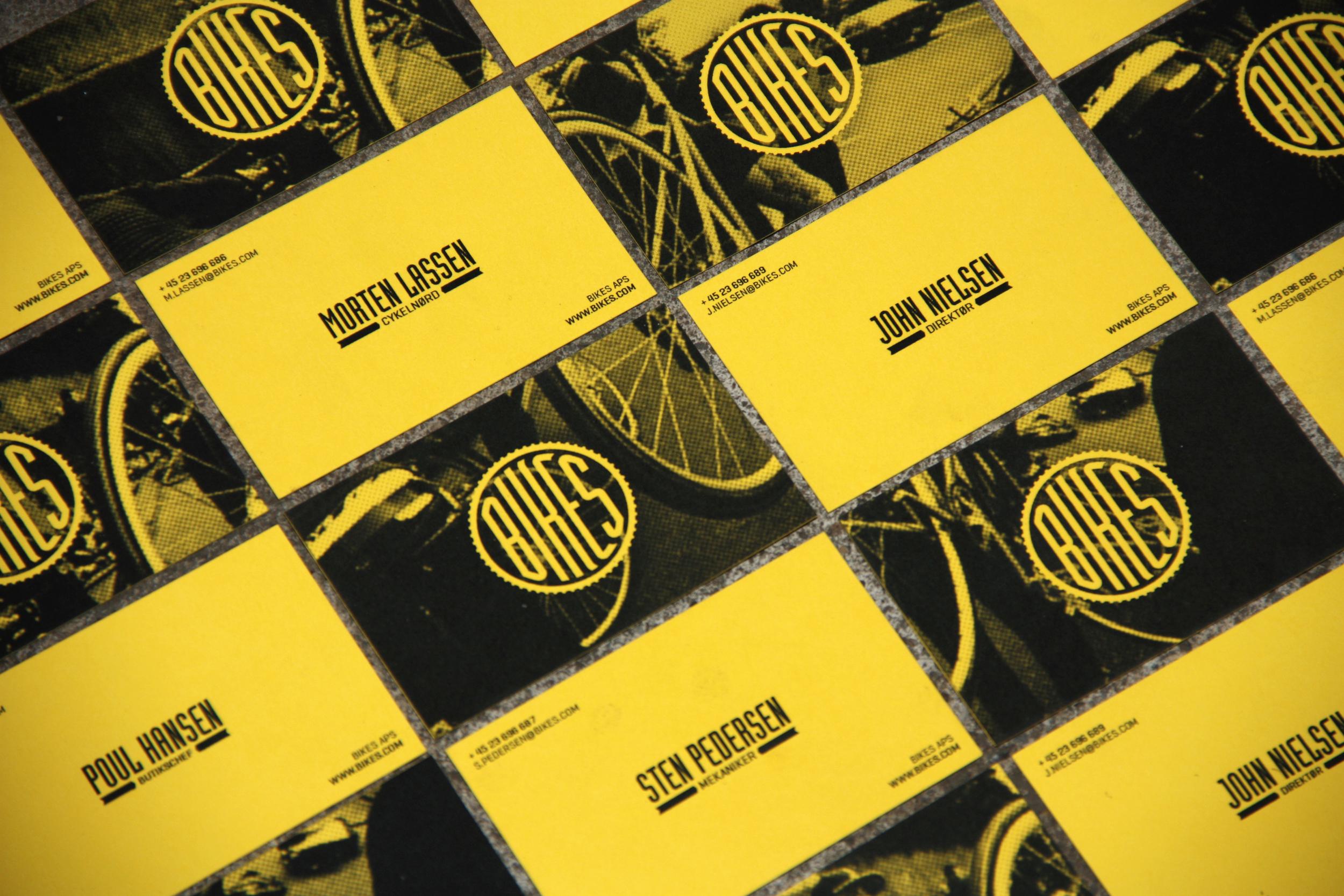 businesscard_mix.jpg