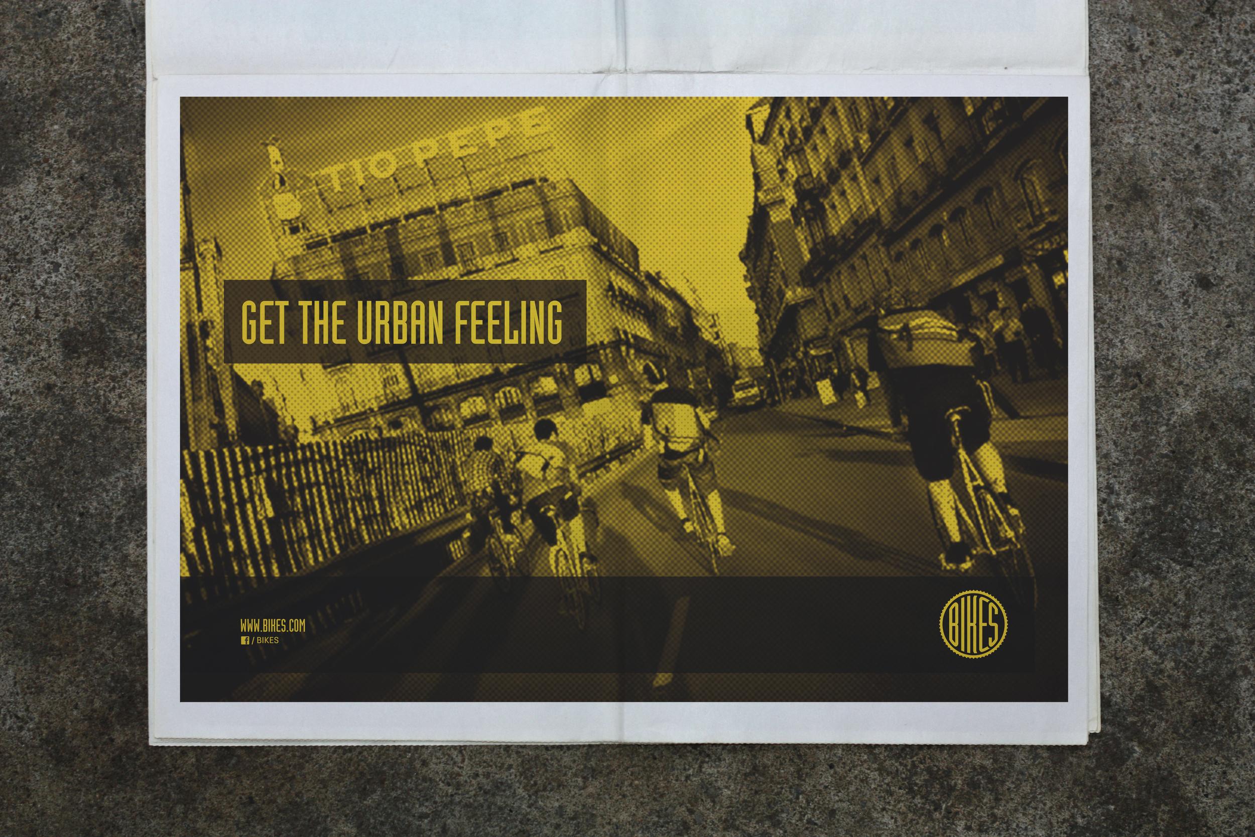 bikes_newspaper.jpg
