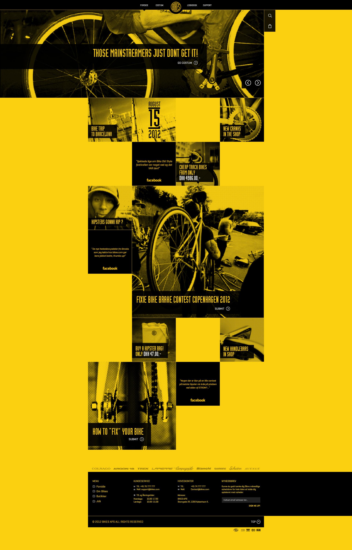 Bikes_webpage_full.jpg