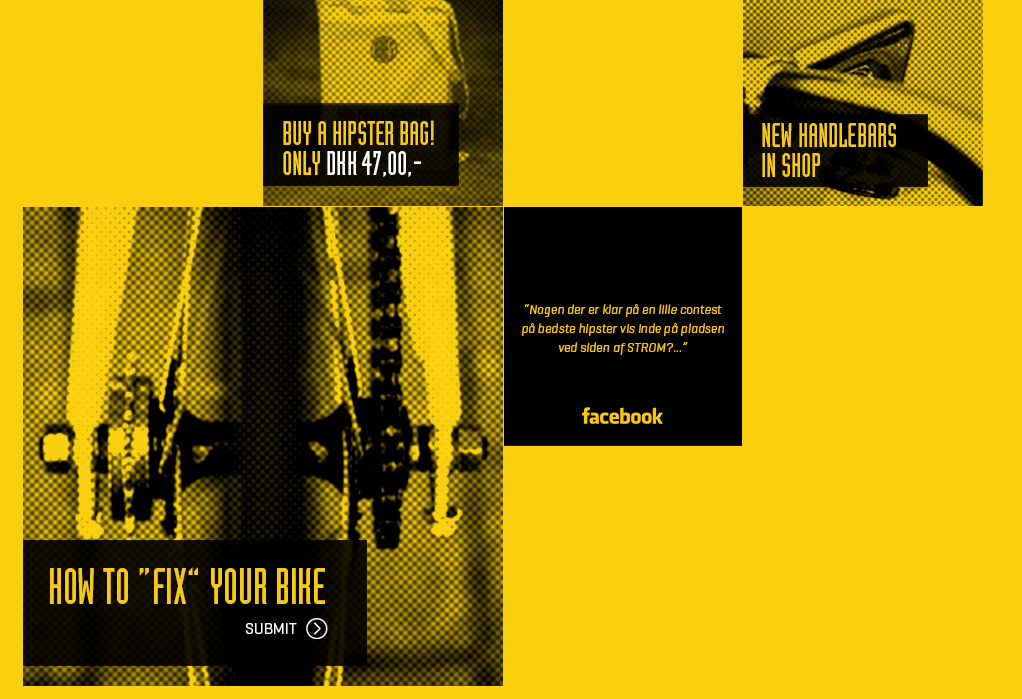 Bikes_web_detail_3.jpg
