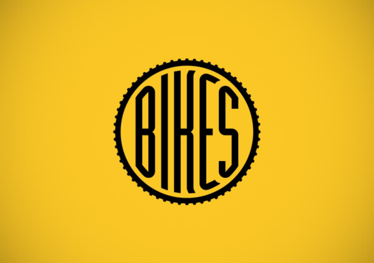 bikes logo på gult.jpg