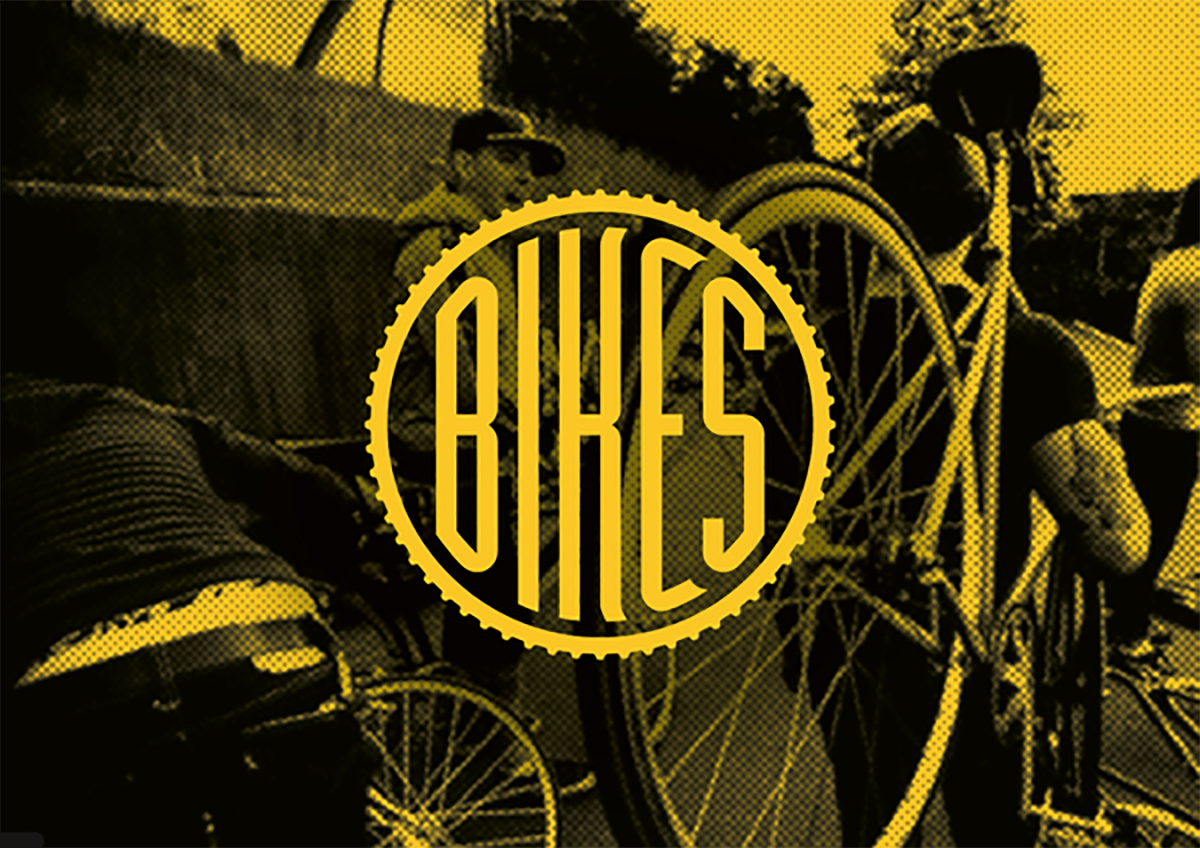 bikes logo billed.jpg